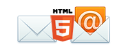 html-emails